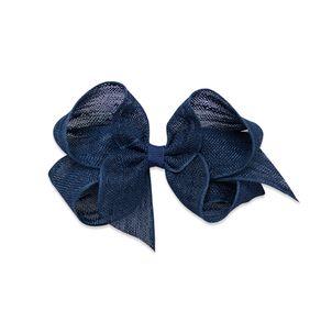 gumii-2lr0365-1ft-laco-linho-rustico-azul-marinho