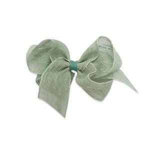 gumii-2lr0567-1ft-laco-linho-rustico-verde-pistache