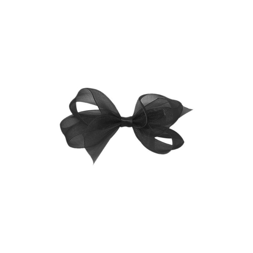 gumii-5or0030-1ft-laco-organza-preto