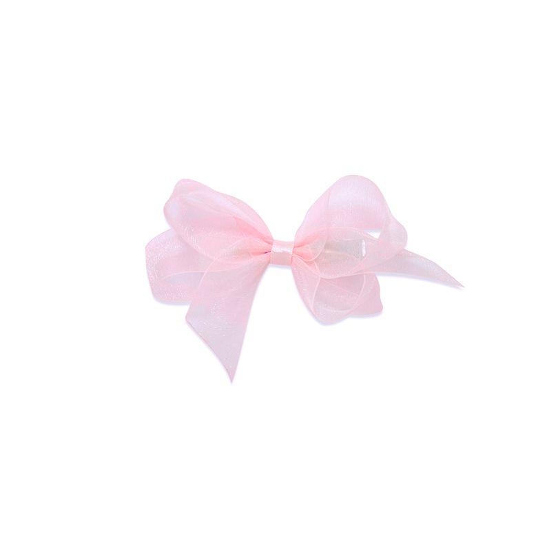 gumii-5or0150-1ft-laco-organza-rosa-claro