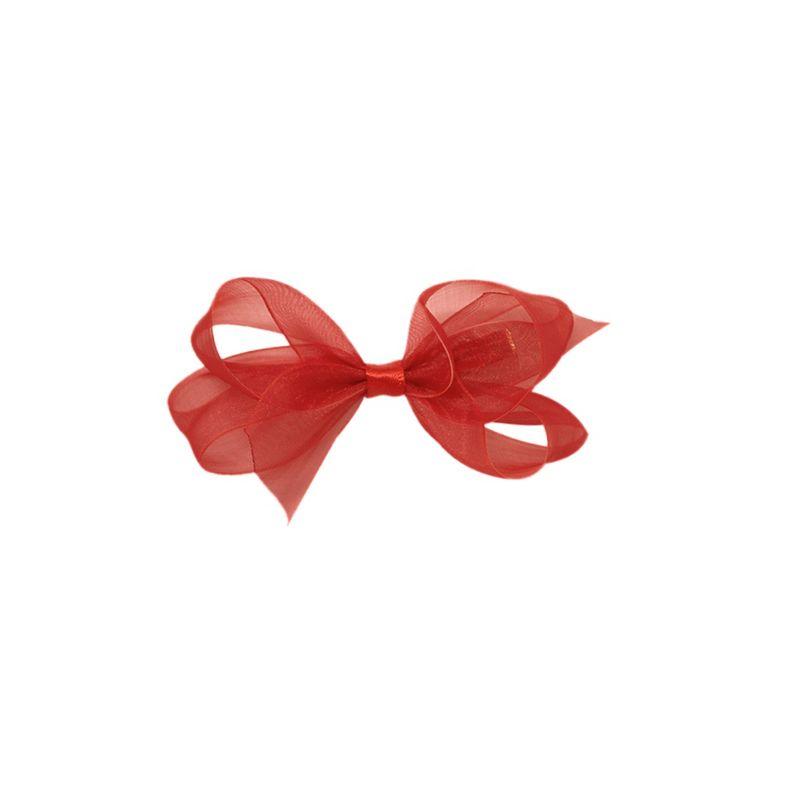 gumii-5or0250-1ft-laco-organza-vermelho