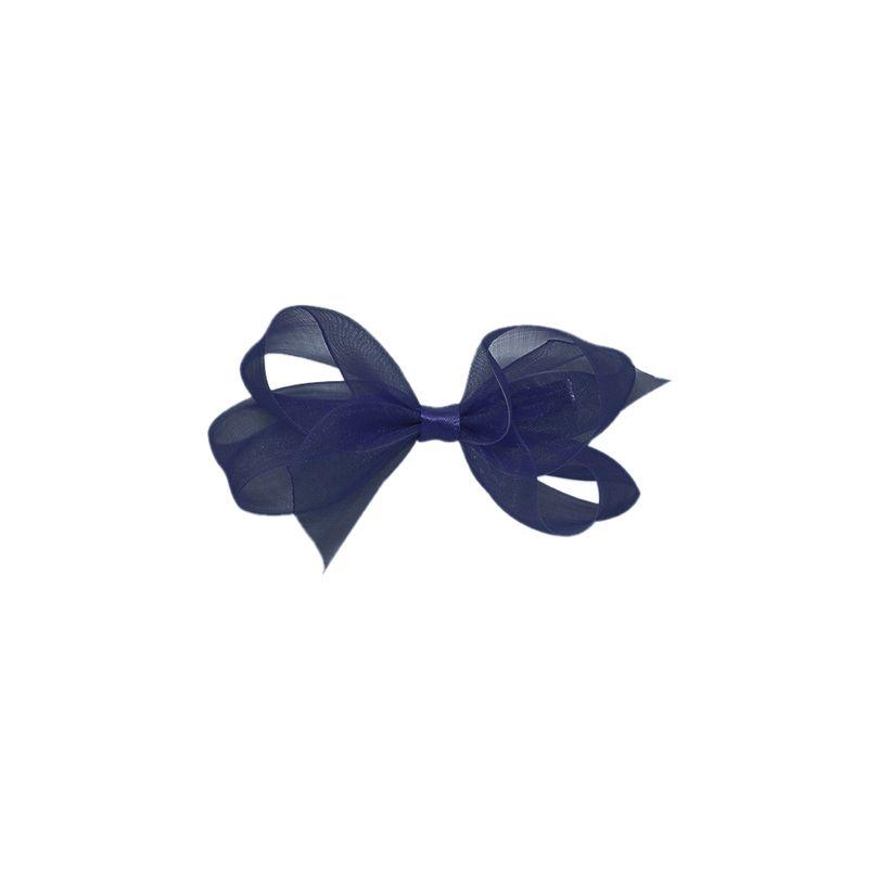 gumii-5or0365-1ft-laco-organza-azul-marinho