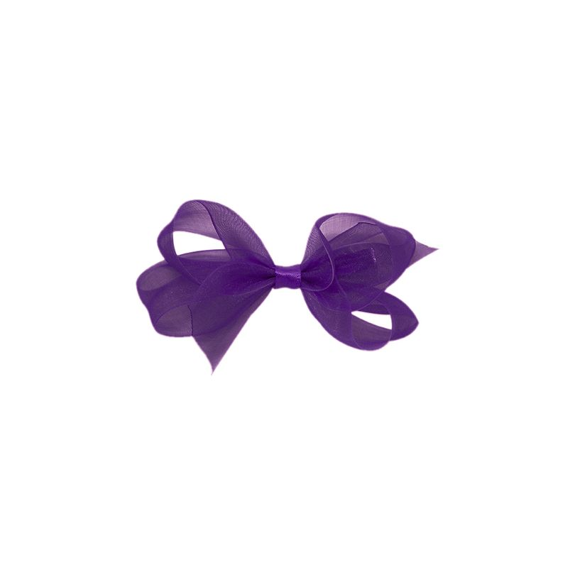 gumii-5or0470-1ft-laco-organza-roxo