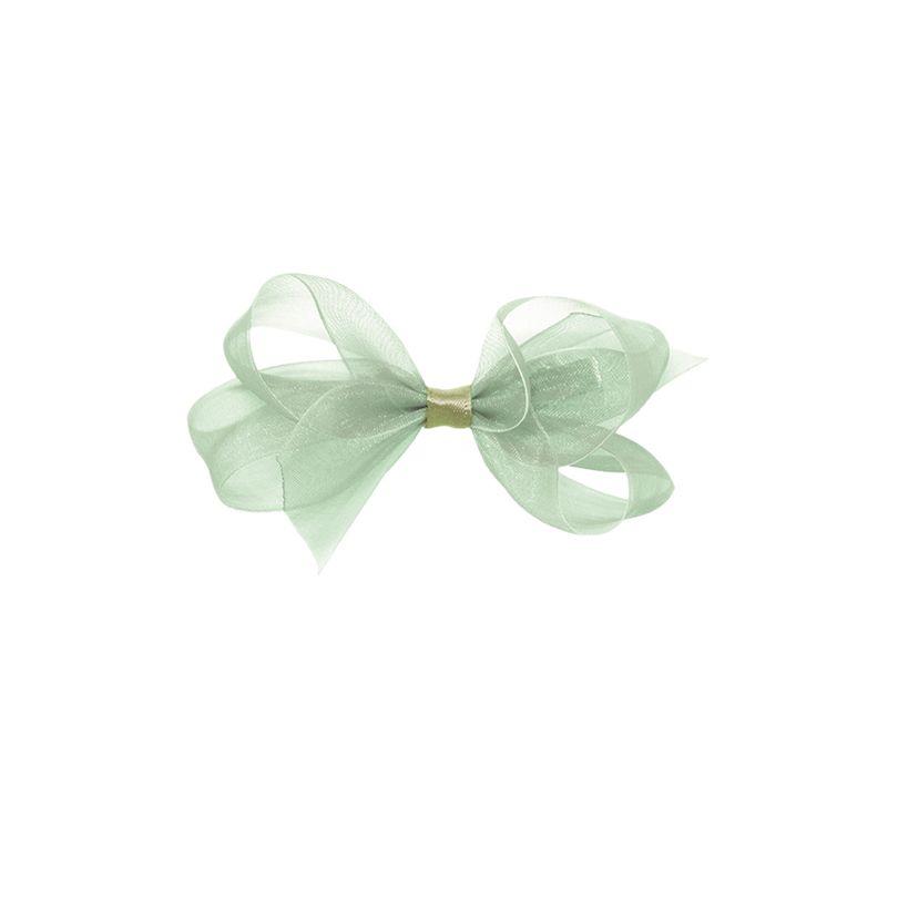 gumii-5or0567-1ft-laco-organza-verde-pistache