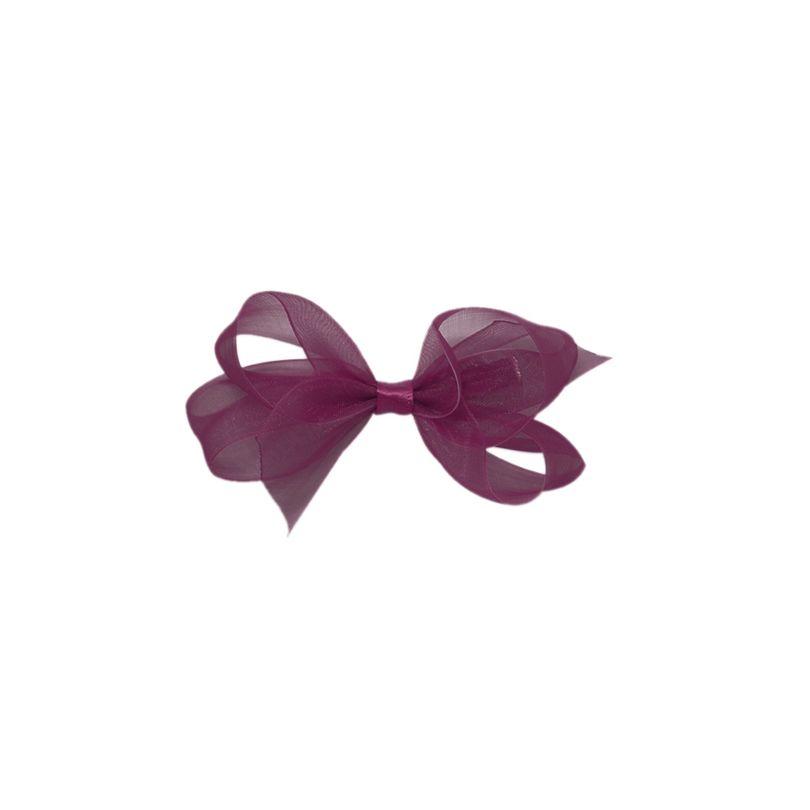 gumii-5or2274-1ft-laco-organza-bordo