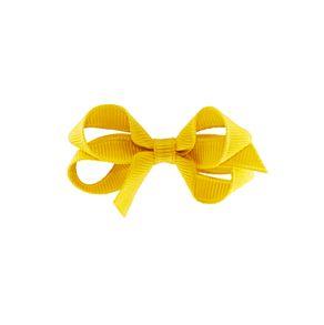 gumii-g50650-1ft-laco-gorgurao-amarelo