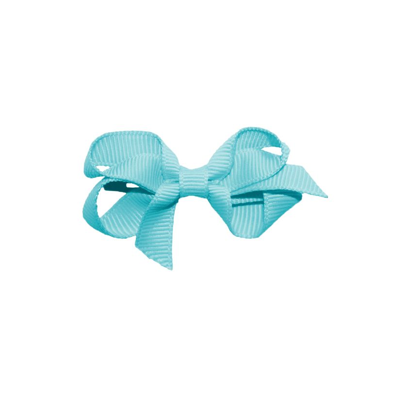 gumii-g50312-1ft-laco-gorgurao-azul-bebe