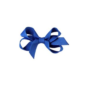 gumii-g50327-1ft-laco-gorgurao-azul-mediterraneo