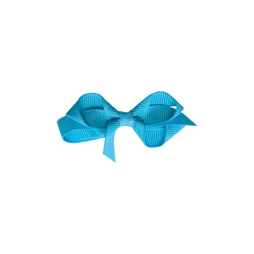 gumii-g50340-1ft-laco-gorgurao-azul-turquesa