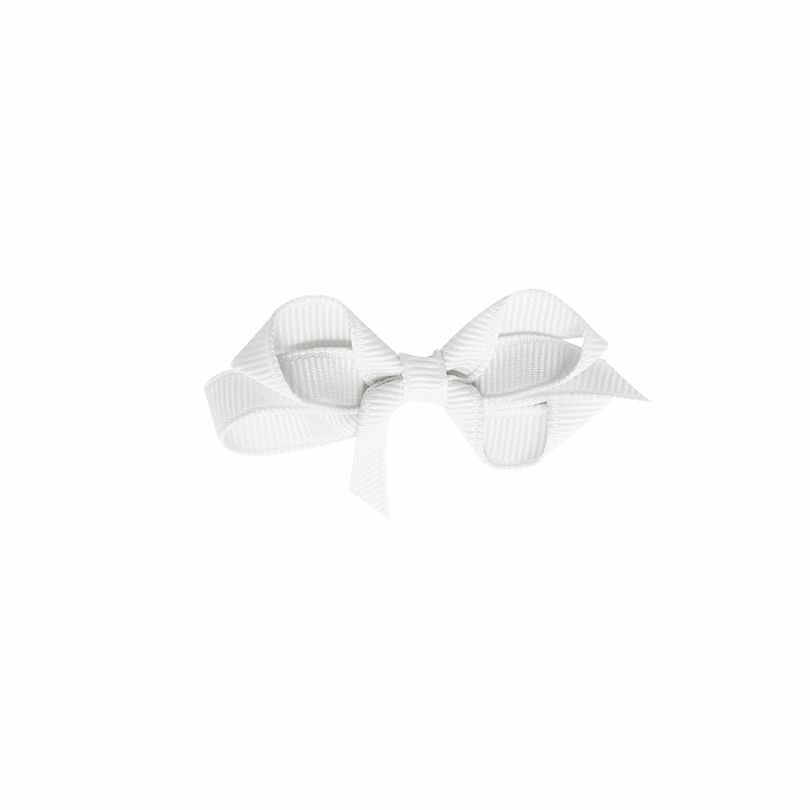 gumii-g50029-1ft-laco-gorgurao-branco
