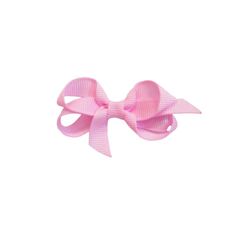 gumii-g50150-1ft-laco-gorgurao-rosa-claro
