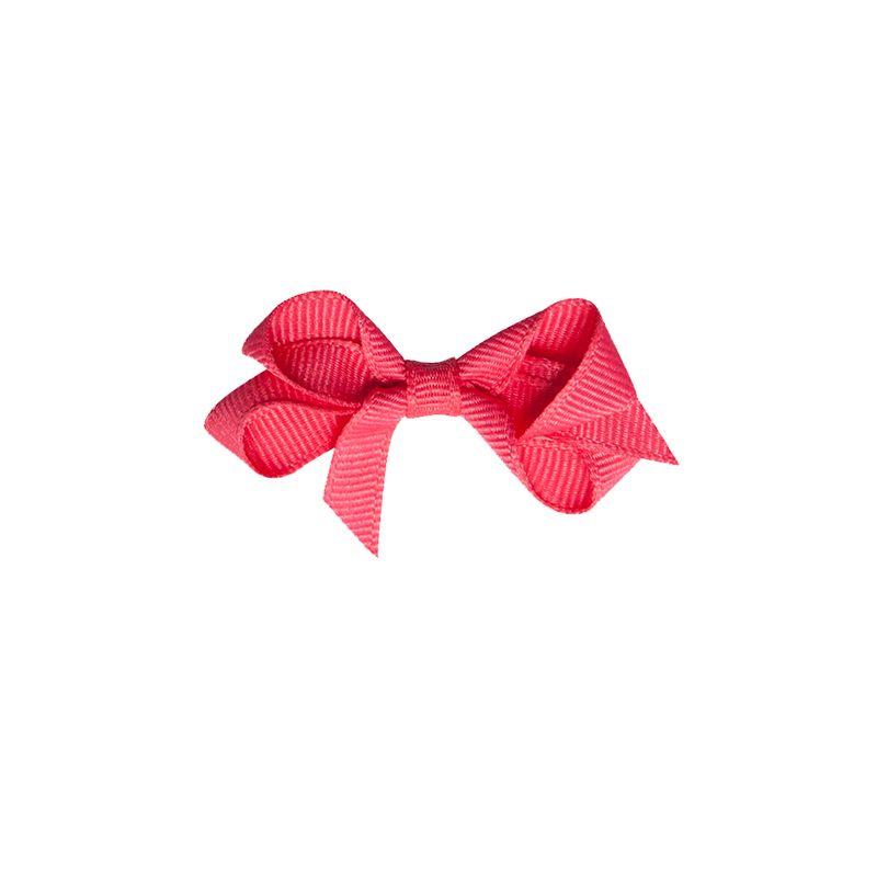 gumii-g50137-1ft-laco-gorgurao-rosa-frances