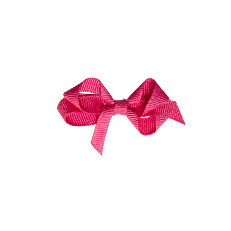 gumii-g50175-1ft-laco-gorgurao-rosa-pink