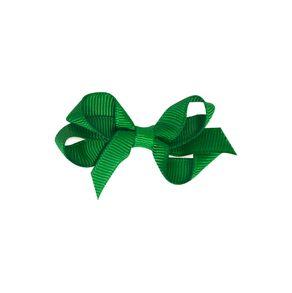 gumii-g50580-1ft-laco-gorgurao-verde-bandeira