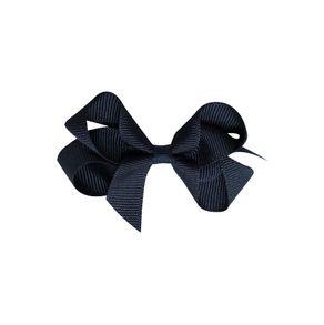 gumii-g70357-1ft-laco-gorgurao-marinho-escuro
