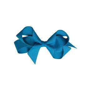 gumii-g70327-1ft-laco-gorgurao-azul-mediterraneo