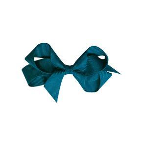 gumii-g70374-1ft-laco-gorgurao-azul-petroleo