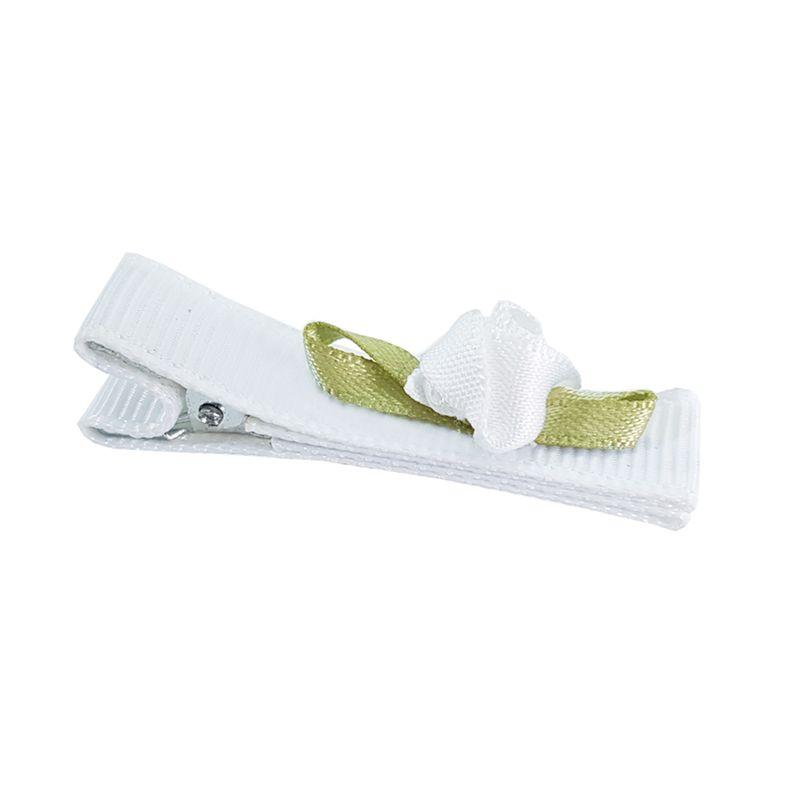 gumii-rn0063-1lt-laco-rn-botao-branco