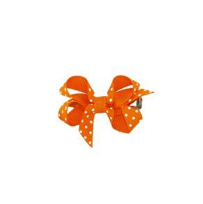 gumii-5g3044-1ft-laco-gorgurao-laranja-poa-branco