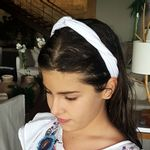 gumii-411003-1st-faixa-turbante-embutida-branco