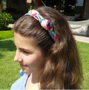 gumii-412023-1st-faixa-turbante-no-etnico-colorido