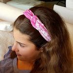 gumii-413024-1st-faixa-turbante-tranca-tiedye