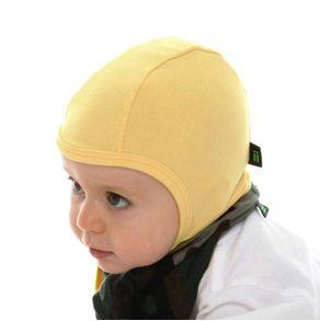 gumii-50101-0st-touca-aviador-amarelo2