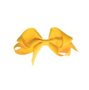 gumii-g00650-1ft-laco-gorgurao-amarelo