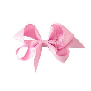 gumii-g00150-1ft-laco-gorgurao-rosa-claro