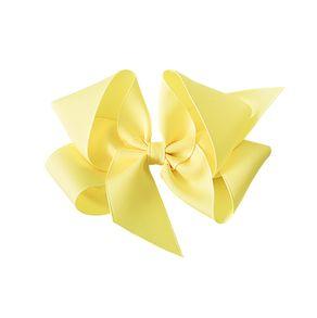 gumii-g20617-1ft-laco-gorgurao-amarelo-bebe