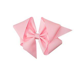gumii-g20150-1ft-laco-gorgurao-rosa-claro