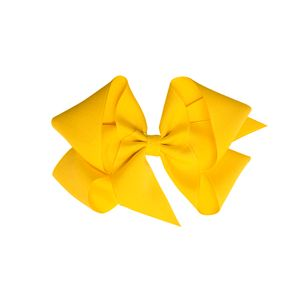 gumii-g20650-1ft-laco-gorgurao-amarelo