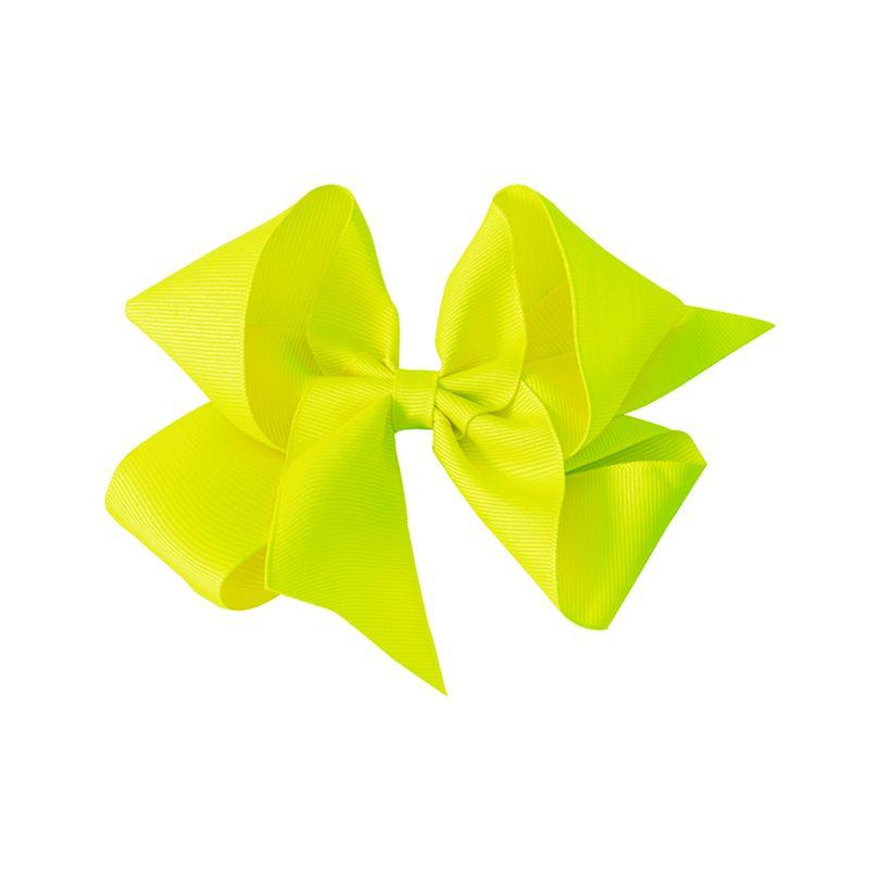 gumii-g22505-1ft-laco-gorgurao-amarelo-fluor