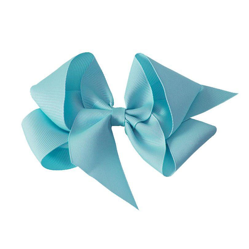 gumii-g20312-1ft-laco-gorgurao-azul-bebe