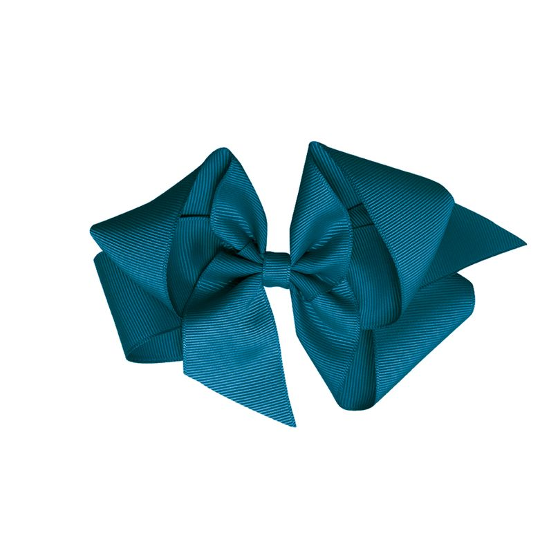 gumii-g20374-1ft-laco-gorgurao-azul-petroleo