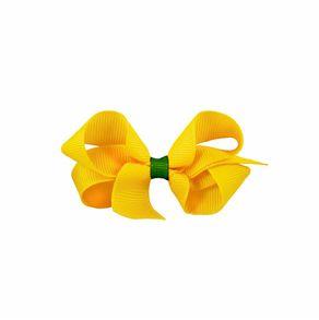 gumii-g71650-1ft-laco-gorgurao-amarelo-no-verde