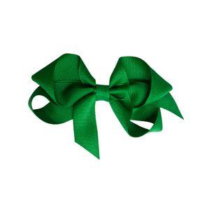 gumii-g00580-1ft-laco-gorgurao-verde-bandeira