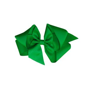 gumii-g20580-1ft-laco-gorgurao-verde-bandeira