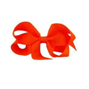 gumii-g02511-1ft-laco-gorgurao-laranja-fluor