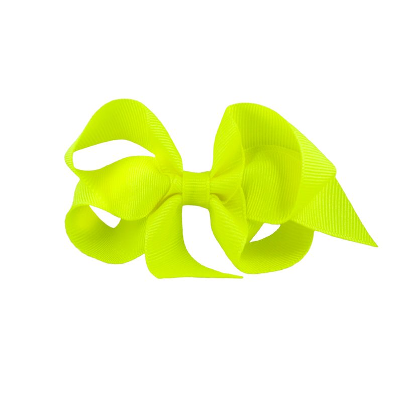 gumii-g02505-1ft-laco-gorgurao-amarelo-fluor