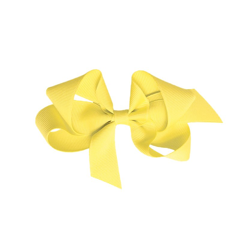 gumii-g00617-1ft-laco-gorgurao-amarelo-bebe