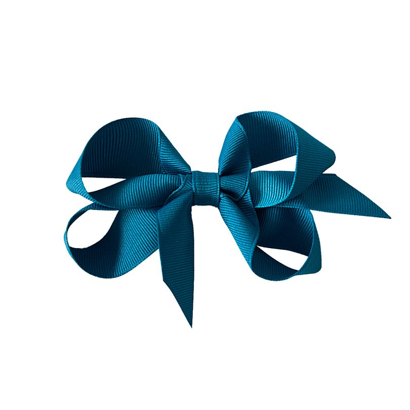 gumii-g00374-1ft-laco-gorgurao-azul-petroleo