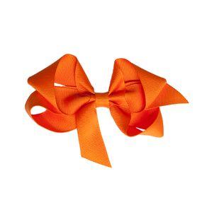 gumii-g00750-1ft-laco-gorgurao-laranja