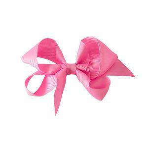 gumii-g00156-1ft-laco-gorgurao-rosa-chiclete