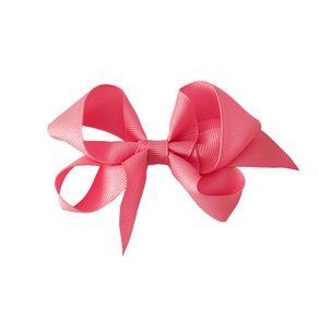 gumii-g00151-1ft-laco-gorgurao-rosa-escuro