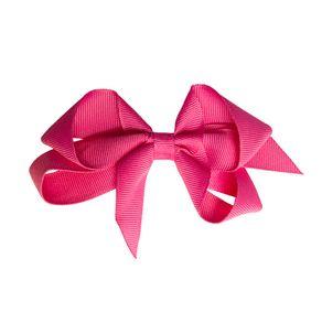 gumii-g00175-1ft-laco-gorgurao-rosa-pink