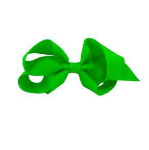 gumii-g02586-1ft-laco-gorgurao-verde-fluor