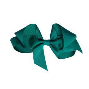 gumii-g02346-1ft-laco-gorgurao-verde-jade
