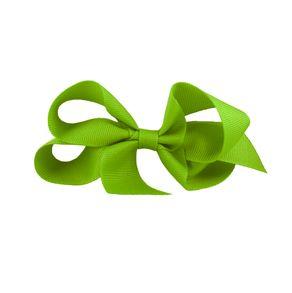 gumii-g00547-1ft-laco-gorgurao-verde-lima