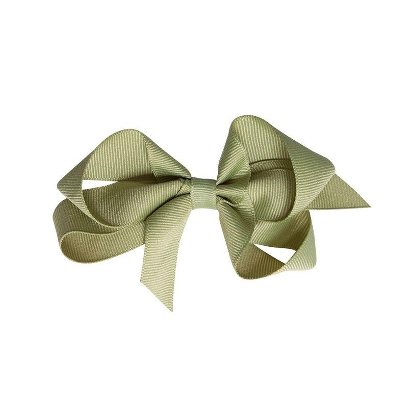 gumii-g00567-1ft-laco-gorgurao-verde-pistache